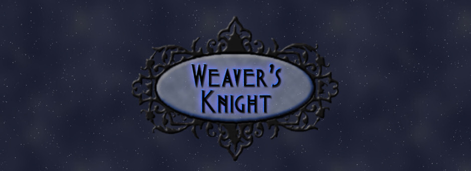 Read Weaver's Knight